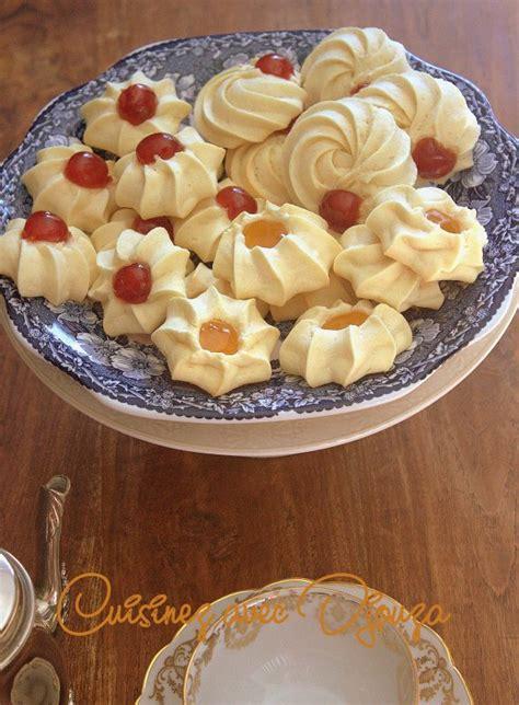 recette pate a biscuit sec pattes de chat biscuit sec gateau lambout la cuisine de djouza