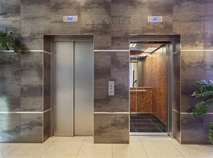 10 Weird things to do in an Elevator | GTBlog