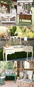 35 creatively beautiful guestbook and sign in table decor for Wedding table sign ideas