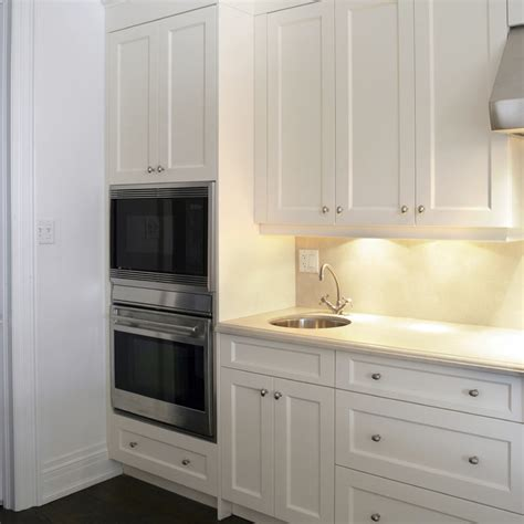 the undercounter kitchen lighting the best option for