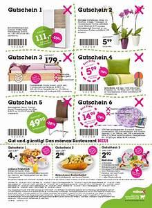 Amazon Gutschein Bei Dm : gutschein dm ~ Markanthonyermac.com Haus und Dekorationen