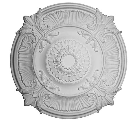 large ceiling medallion and delacroix ceiling medallion