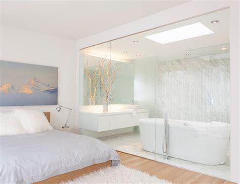 design highlight bedrooms  en suite bath