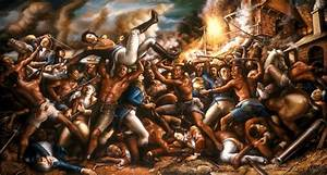 Toussaint L'Ouverture Biography, Quotes, Facts, Wife ...