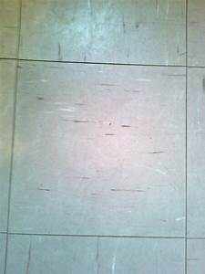 Vinyl Asbest Platten : ist das asbest sind das in dem bild floor flex asbest ~ A.2002-acura-tl-radio.info Haus und Dekorationen