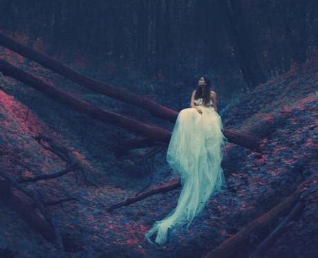 dreamy photography  katerina plotnikova paperblog