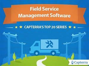Top 20 Serien : best field service management software 2017 reviews of the most popular systems ~ Eleganceandgraceweddings.com Haus und Dekorationen