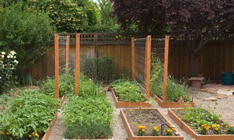 Urban Garden Ideas Picturespng