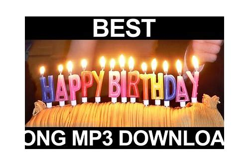 happy download free mp3