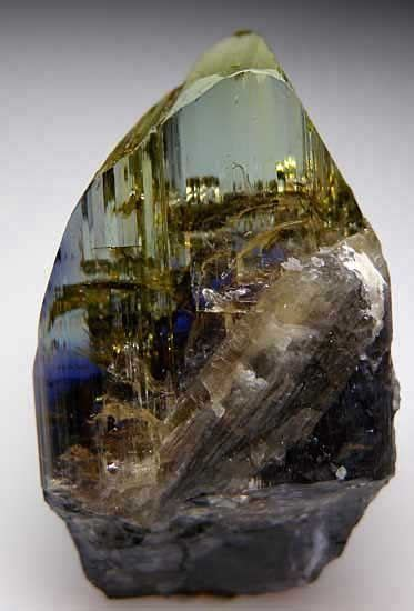 401 Best Images About Stones & Meanings On Pinterest