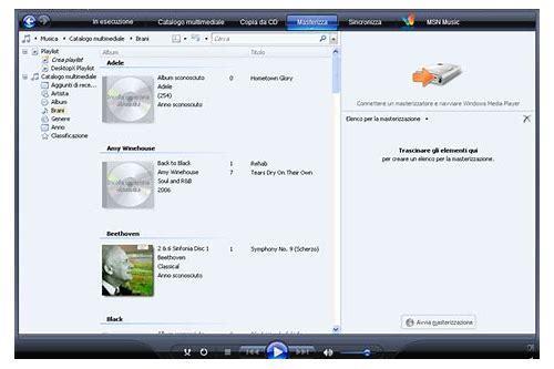 baixar grátis de windows vista beta sound