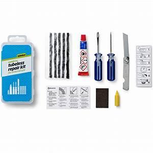Kit Réparation Pneu Tubeless : kit meche de reparation tubeless weldtite weldtite weldtite votre magasin de ~ Nature-et-papiers.com Idées de Décoration