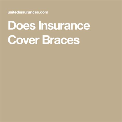 (dshs) his teeth were b.a.d. Does Insurance Cover Braces #doesinsurancecoverbraces #health #HealthInsurance #insurance # ...