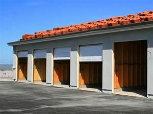 Garage Bauen Kosten : fertiggaragen preisliste das kosten die garagen ~ Lizthompson.info Haus und Dekorationen