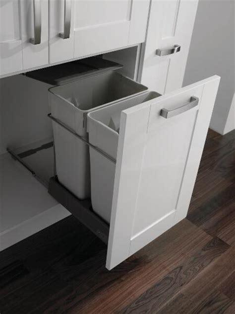 pull  waste bin  litres lark larks