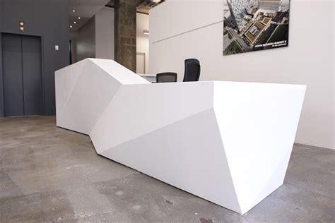 modern reception desk design modern reception desk nice for get your home cool for