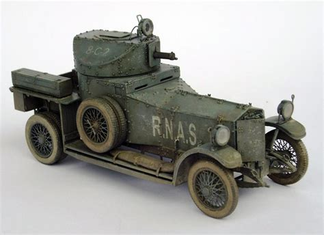 rolls royce armored car 61 best michael collins sliabh na mban images on pinterest
