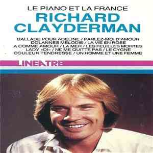 Hasenchat music — my territory (france mix ) 08:21. Richard Clayderman - Le Piano Et La France mp3 download