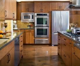 fresh ideas for kitchen design new ideas for kitchen for ideas for new kitchen kitchen and decor