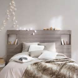 Relooker Sa Chambre Diy by D 233 Co Cosy Et Cocooning 12 Id 233 Es Pour Relooker Sa Chambre