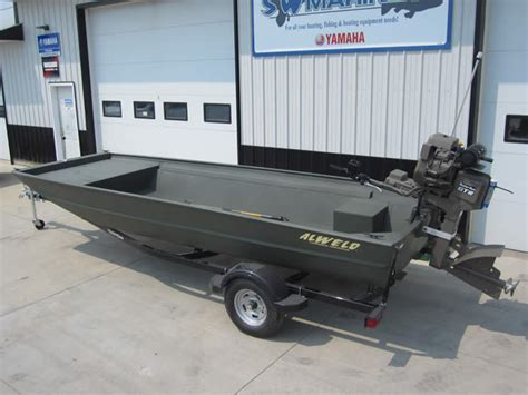 Mud Boat Bottom Paint by Surface Drive Mud Motor Plans Impremedia Net