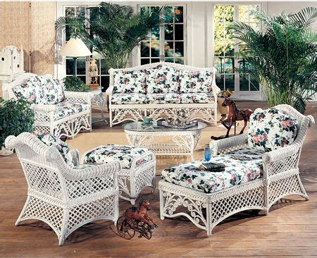 sunroom sofa sets 67 best images about beautiful indoor wicker and rattan