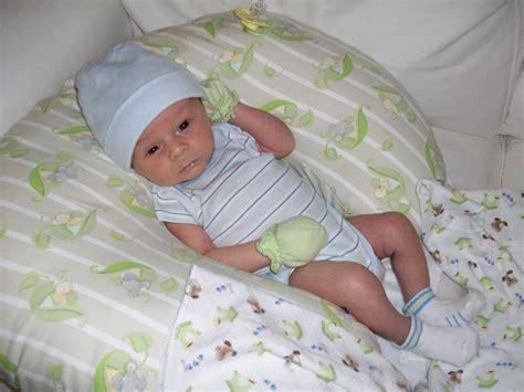 My Baby Shamanaid My Baby Should My Baby Sleep With
