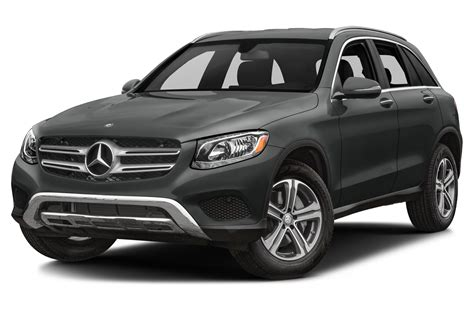 The cargo area of the glc interior is thoughtfully designed to not only keep your belongings organized but also safe and secure. New 2018 Mercedes-Benz GLC 300 - Price, Photos, Reviews ...