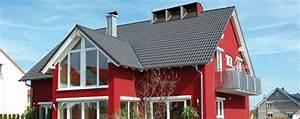 Eolienne Pour Maison : l 39 olienne domestique veut s inviter sur nos toitures ~ Nature-et-papiers.com Idées de Décoration