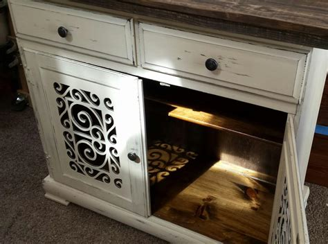 cabinet door makeover hometalk before and after cabinet makeover with