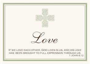 bible verses for wedding cards wedding quotes bible quotes
