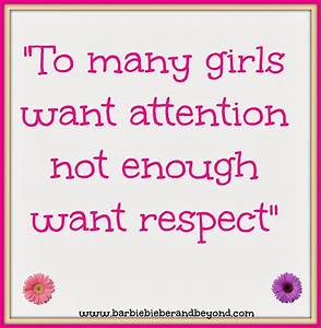 Confidence Quotes For Teenage Girls. QuotesGram