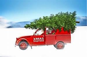 Dpd Shop Münster : tipps zu weihnachtsgr en so kommt die weihnachtspost p nktlich an wissen stuttgarter ~ Eleganceandgraceweddings.com Haus und Dekorationen