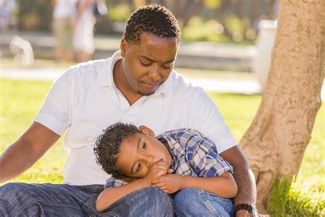 guidelines  families  kids  ocd ocd resource