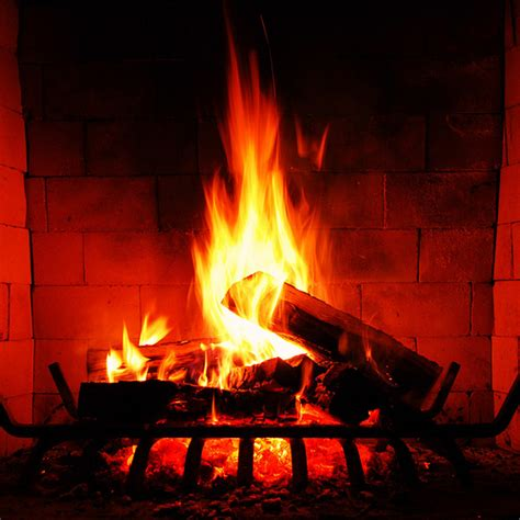 wood gas electric fires tips  fireplace safety