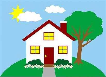 Clipart Clipartpanda Townhouse Buying Terms