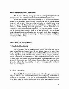 Buy Essays Papers Naturalistic Observation Essay Samples Proposal Essay Examples also Essays On Health Observation Essay Samples  Page Business Plan Template Teacher  Health And Wellness Essay
