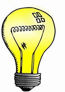 Download Light Bulb Png HQ PNG Image | FreePNGImg