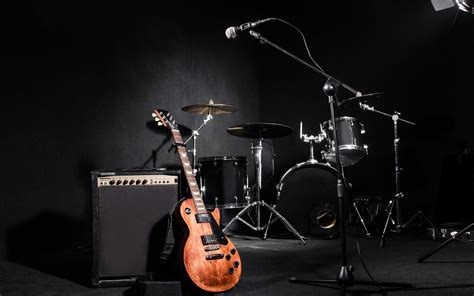 Guitar Wallpapers For Laptop Electric Guitar Wallpapers Hd Page 2 Of 3 Wallpaper Wiki