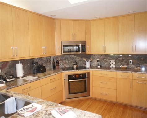 scherrs custom cabinets in dakota south dakota custom kitchen cabinets