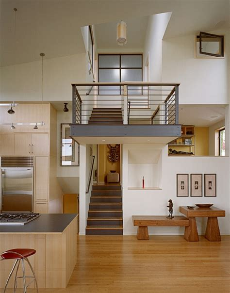 split level house style type of split level homes definition raised ranch and