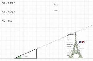 Winkel Im Rechtwinkligen Dreieck Berechnen : winkelfunktionen ~ Themetempest.com Abrechnung