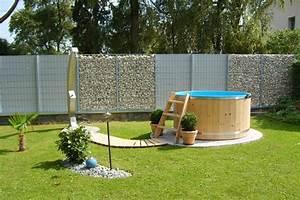 Sichtschutz Für Doppelstabmatten : mattenzaun sichtschutz ab werk v zaundiscount ~ Orissabook.com Haus und Dekorationen