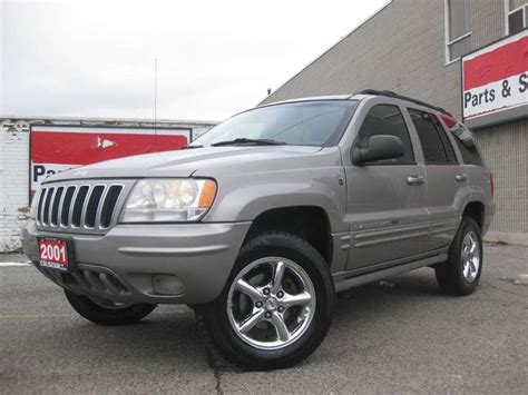 manual jeep cherokee 1999 jeep grand cherokee laredo service manual pdf