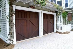 Garage An Haus Anbauen : stunning garage an haus anbauen images kosherelsalvador ~ Articles-book.com Haus und Dekorationen