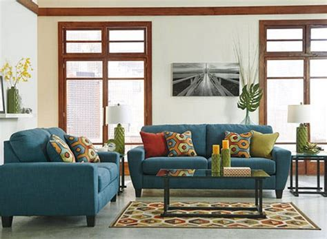 cheap furniture nyc  places  affordable