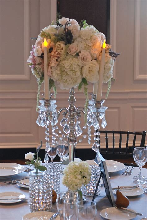 gorgeous vintage wedding table decorations table