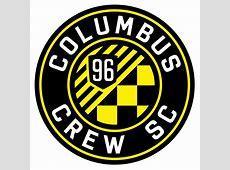 Columbus Crew SC Wikipedia