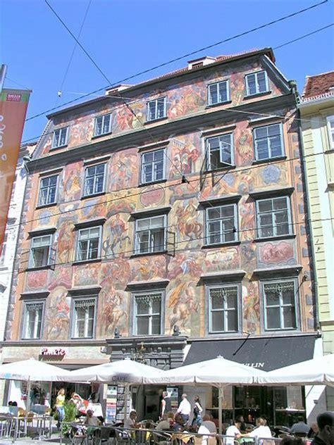 Miete Von Bus, Reisebus Und Minibus In Graz, Österreich