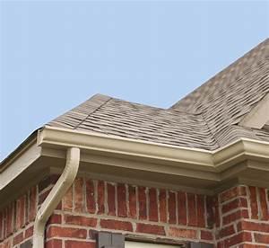 Bitumen Dachschindeln Verlegen : dachschindeln aus bitumen verlegen so wird 39 s gemacht ~ Whattoseeinmadrid.com Haus und Dekorationen